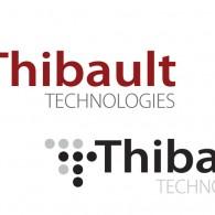 Thibault Technologies