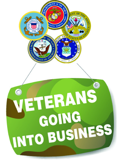 veteranemblems