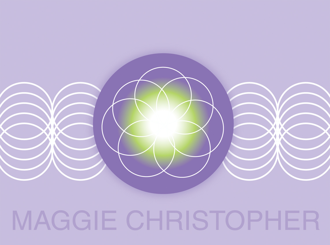 maggie christopher angies creative